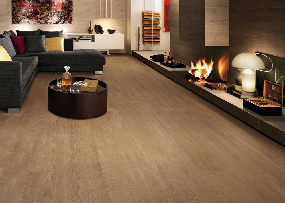 Doghe.Zero 3 Doghe Collection Panaria Flooring And Cladding