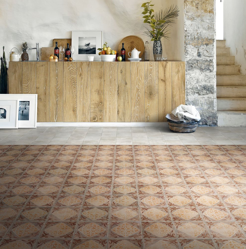 Memory Mood Collection | Panaria Flooring and Cladding