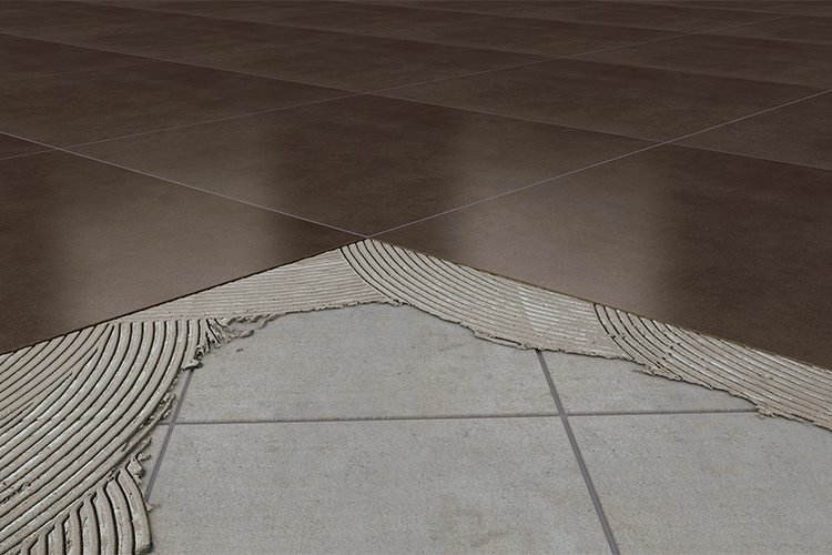 zero 3 by panaria 3mm porcelain stoneware