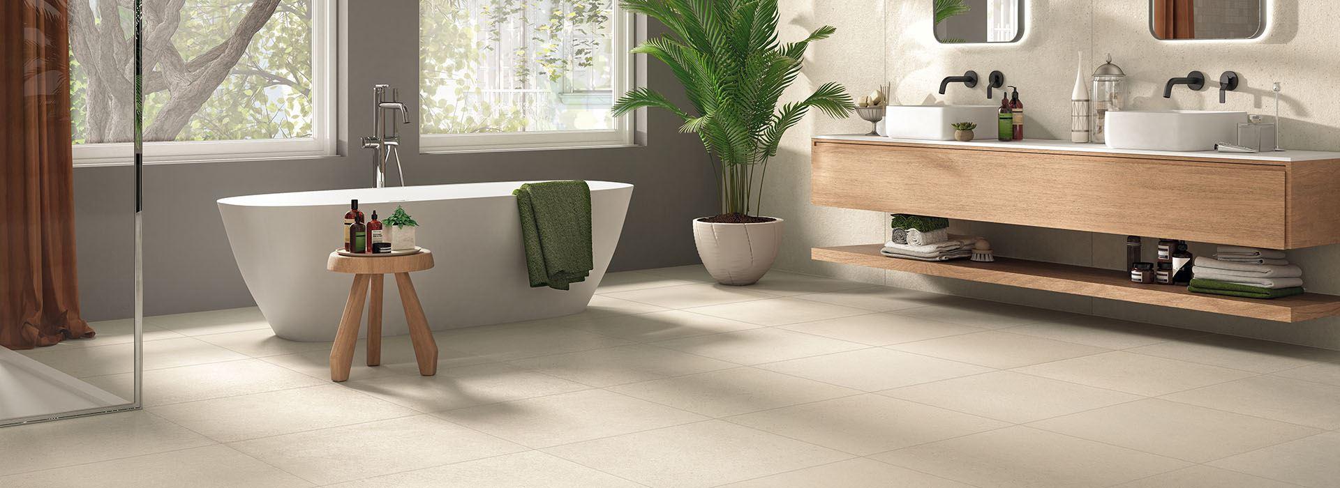 Context Collection Panaria Flooring And Cladding